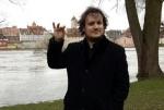 Российский композитор заявил, что его оперу исказили в Европе