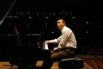 Запись Михаила Плетнева претендует на премию BBC Music Magazine