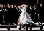 В Театре ан дер Вин поставлены «Чужестранка» Беллини и «Слепые» Леры Ауэрбах