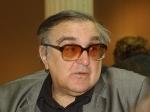 Владимир Дашкевич поставил оперу «Двенадцать» по произведению Блока
