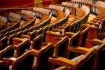 В Московской филармонии-2 появится театральная афиша