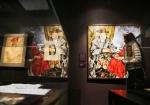 В Пушкинском музее открыта выставка «Святослав Рихтер. От первого лица»