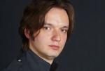 Айнарс Рубикис: я беру на себя всю ответственность за спектакль «Тангейзер»
