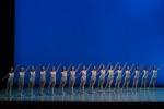 Пермский театр станцевал на фестивале «Золотая маска»