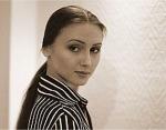 Константин Меладзе и Светлана Захарова претендуют на балетный «Оскар»
