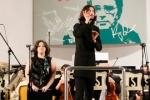 На фестивале Кара Караева в Баку сыграли весь ХХ век