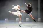На фестивале Dance Open в Петербурге выступил балет Венской оперы