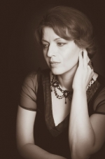 Полина Осетинская: «Моя профессия уникальна, она позволяет увидеть мир!»