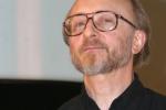 Пианист Алексей Любимов стал первым лауреатом премии Кейджа-Каннингема