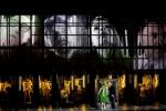 В Парижской опере играют «Осуждение Фауста» Берлиоза