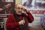 «Молодых композиторов развращает участие в конкурсах»