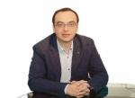 Худрук театра «Геликон-опера» Дмитрий Бертман. «В жизни меняются только декорации»