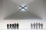 В Баварской опере прошла мировая премьера «двойной оперы» «Южный полюс»
