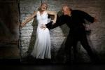 «Катерина Измайлова» обрела в Большом театре адекватное воплощение – масштабное, зрелое, трагическое
