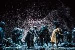В Париже с успехом прошла премьера диптиха Чайковского «Иоланта/Щелкунчик» в постановке Дмитрия Чернякова