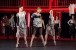 Вячеслав Самодуров поставил в Екатеринбурге новую версию «Ромео и Джульетты»