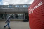 Культурный центр ЗиЛ отметит столетие знаменитого завода премьерой нового балета